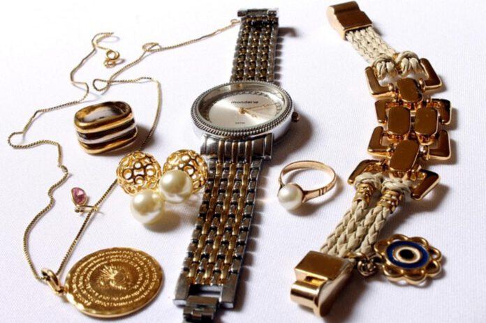 Zegarek na prezent dla dziewczyny