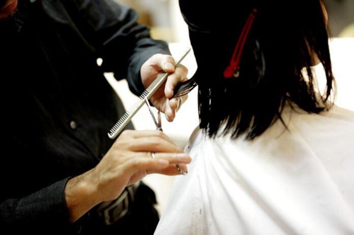 Jak dobrać farbę do włosów?