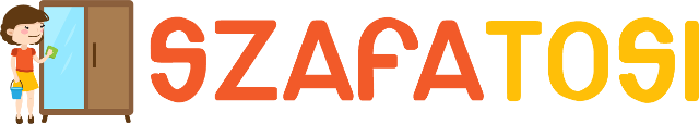 szafa tosi logo